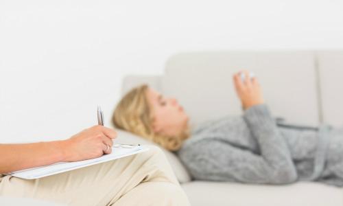 Hypnotherapeute compiegne